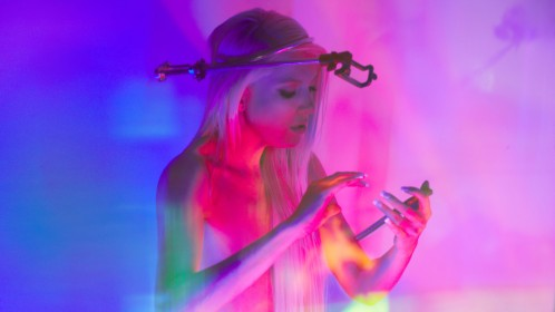 signe-pierce-uploading-my-consciousness-into-unreality