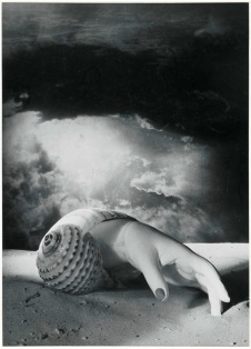 dora-maar-hand-shell-surreal-art