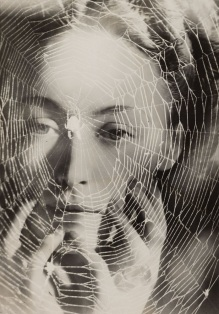 dora-maar-portrait-surreal