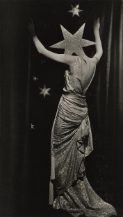 dora-maar-untitled-fashion-photograph