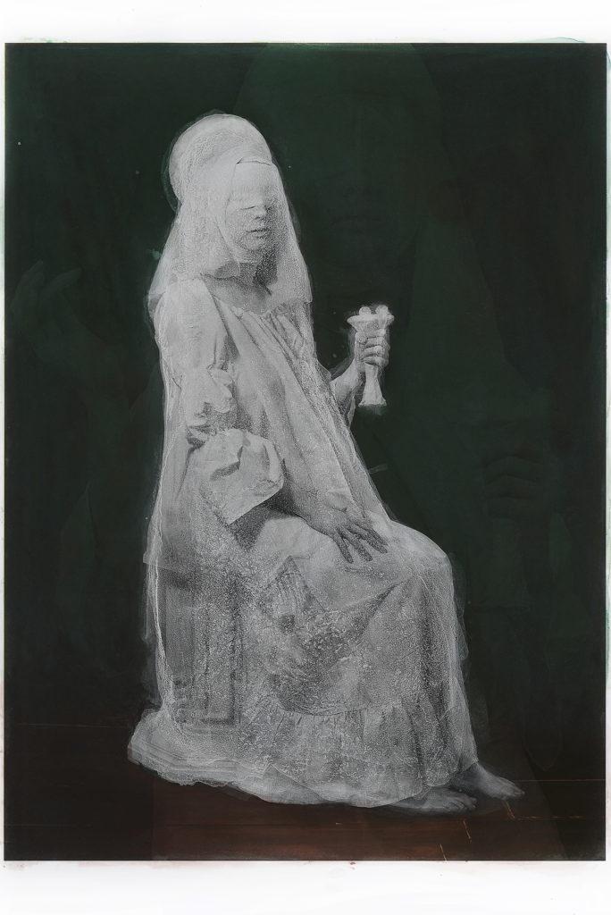 karie-eleanor-st-lucy