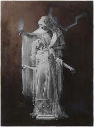 katie-eleanor-arrest-maiden-shiver
