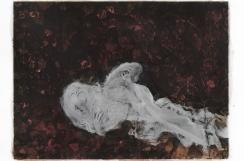 katie-eleanor-art-waking