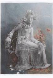 katie-eleanor-exhibition-art