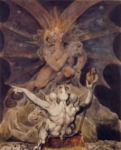 William-Blake-The-number-of-the-beast-is-666